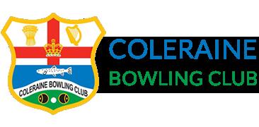 Coleraine Bowling Club